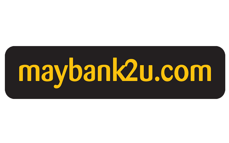 Image result for maybank2u